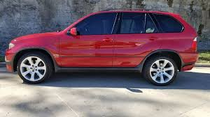 06 bmw x5 for sale 2006 bmw x5 4 8is in nashville tn city rides