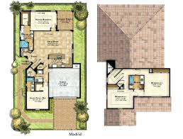one story 4 bedroom house plans 4 bedroom house floor plans 2 floor house plans withal