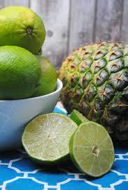 margarita pineapple margarita