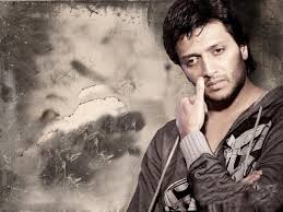 riteish deshmukh upcoming movies in 2017 to 2018 with release