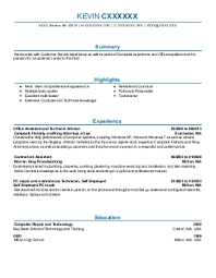 Physician Assistant Resume Sample by Ma Resume Examples