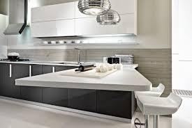 design kitchen set minimalis modern kitchen set minimalis apartemen jpg
