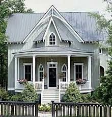 Tiny Victorian House Plans 217 Best Favorite Houses Images On Pinterest Architecture