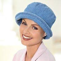 39 best hats for women images on pinterest fashion hats hats