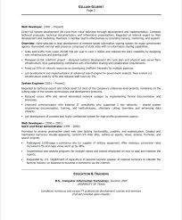 supervisor resume exles safety director resume sales director resume sles co safety