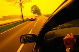 Car Driver Resume Rental Car Driver Resume