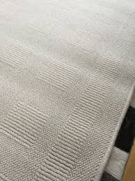 ikea rug wool moncler factory outlets com