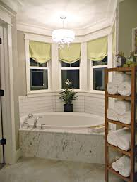 10 dream ideas for your bathroom you can do yourself diy crafts