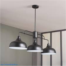luminaires cuisine suspension luminaire a plume awesome luminaires suspensions ikea