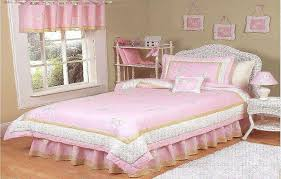 Twin Bed Comforter Sets Pink Dragonfly Dreams Twin Bedding Set Toddler Bed Comforter