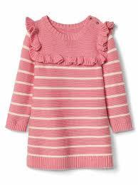 baby dresses skirts gap