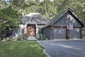 westmoreland nh real estate for sale homes condos land and