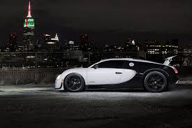 bugatti veyron supersport kaidalibor bugatti veyron supersport pur blanc