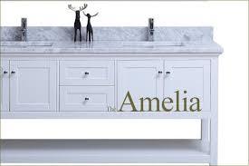 shop online bathroom vanities canada