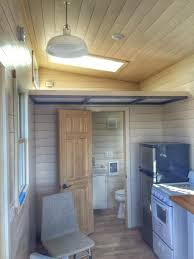 montrose tiny house 178 sq ft tiny house town