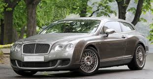 bentley rapier continental only cars and cars page 3