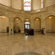 Us Senate Floor Plan by Russell Senate Office Building Architect Of The Capitol United