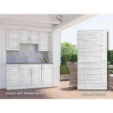 can you whitewash kitchen cabinets weatherstrong outdoor kitchen base