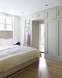 The  Best Built In Wardrobe Ideas On Pinterest Bedroom - Built in wardrobe designs for bedroom