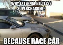 Broken Car Meme - car memes funny collection of new driver meme and car repair meme