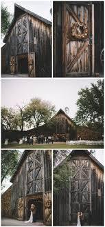 wedding venues oklahoma 31 best barn wedding beautiful images on barn
