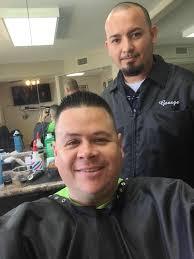 george u0027s barbershop yuma az google