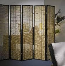 18 best shoji and oriental room divider screens images on