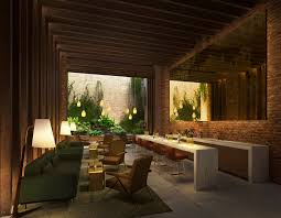 60 white street lofts inhabitat u2013 green design innovation
