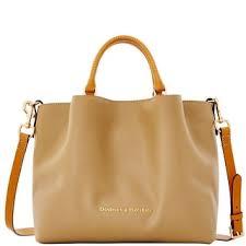 best black friday online deals for luggage designer handbags shop the best deals for oct 2017 overstock com