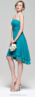 malibu bridesmaid dresses 222 best jjs house images on jjs house clothes and