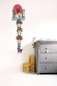Schlafzimmerm El Set Die Besten 25 Kleines Modernes Schlafzimmer Ideen Auf Pinterest