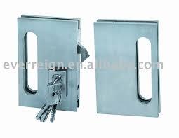 Cabinet Door Lock by Cabinet Door Glass Lock Cabinet Doors