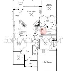 Open Home Plans 100 Open House Floor Plans With Pictures 60 Best Ranch