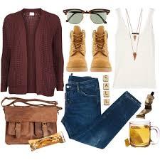beautiful clothes image beautiful clothes dress fashion favim 1286225 jpg
