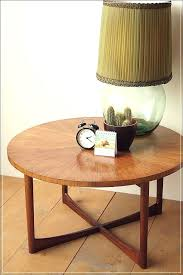 Side Table Small Danish Teak Side Table Small Danish Side Table