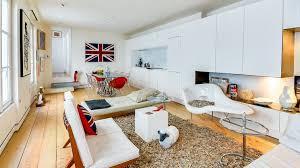 divani cucina divani per cucina divani tipologie di divano per cucina