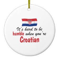 croatian jokes gifts on zazzle