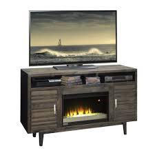 costco tv cabinets great cabinet av cabinet jewelry cabinet tv