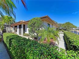 Sarasota Zip Codes Map by 4466 Atwood Cay Cir Unit 14 Sarasota Fl 34233 Mls A4174559