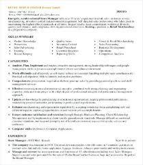 Sterile Processing Resume 100 Sample Supervisor Resume Payroll Supervisor Resume Resume