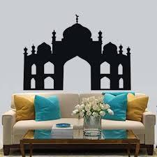 Muslim Home Decor by Online Get Cheap Muslim Wall Art Aliexpress Com Alibaba Group