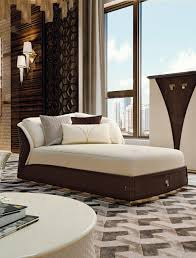 Luxury Sofas Brands Bedroom Italian Leather Sofa Brands Italian Design Furniture