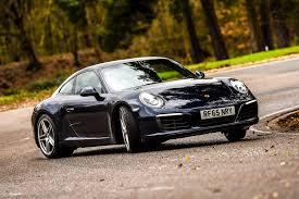 Porsche 911 1st Generation - 2015 porsche 911 carrera review review autocar