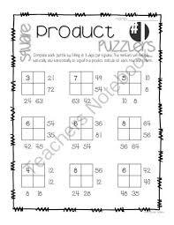 35 best fun maths images on pinterest teacher stuff and