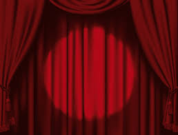 Black Stage Curtains For Sale Curtain Vector Free Vector Download 216 Free Vector For