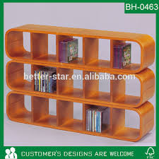 Wooden Cd Storage Rack Plans by Wooden Cd Rack Wooden Cd Rack Suppliers And Manufacturers At
