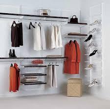 diy storage ideas for clothes 15 creative clothes storage ideas small room ideas clothes storage