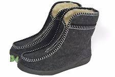 womens slipper boots size 11 slippers uk size 11 for ebay