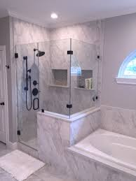 bathroom remodeling in houston tx five star remodeling and design