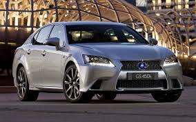 lexus gs 450h hybrid 2006 lexus gs hybrid f sport 2012 au wallpapers and hd images car pixel